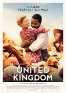 A United Kindgom