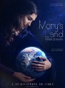 Marys Land